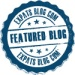 Expats Blog - Featured Blog